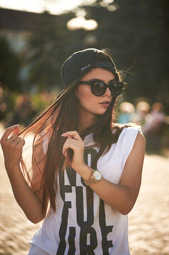Fabric Outlook: Exclusive Zerouv X Epic BMX Collaboration Snapback Cap Hat