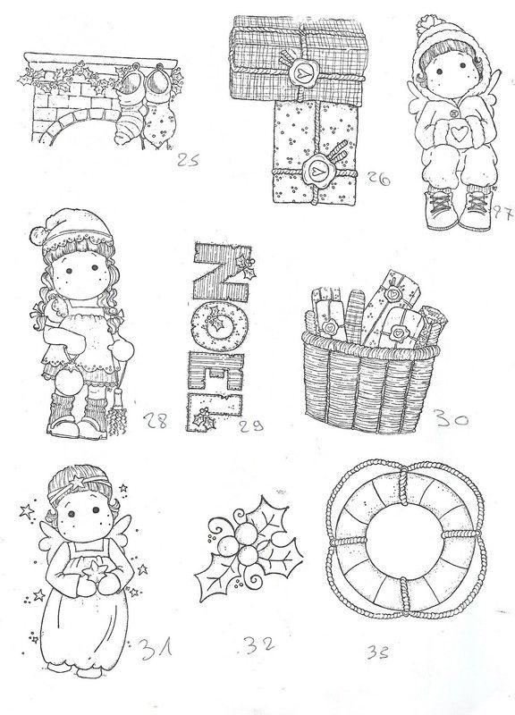 http://lespassionscreativesdemarie.centerblog.net/rub-tampons--30.html