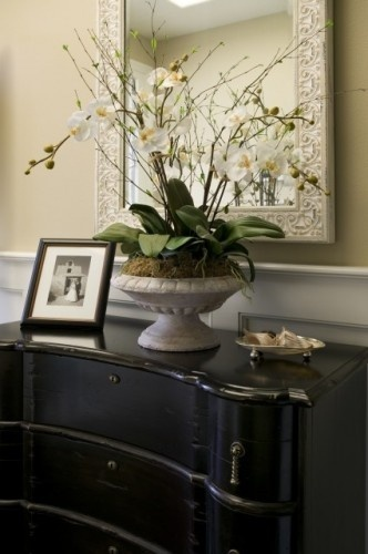 Foyer Decor 127 best entry/foyer decor images on pinterest | live, home and