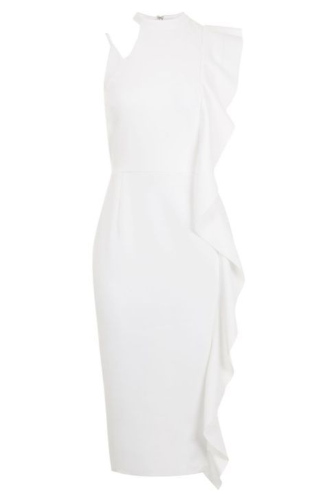 11 Dreamy Wedding Dresses Under $500 — Cheap, Affordable Wedding Dresses