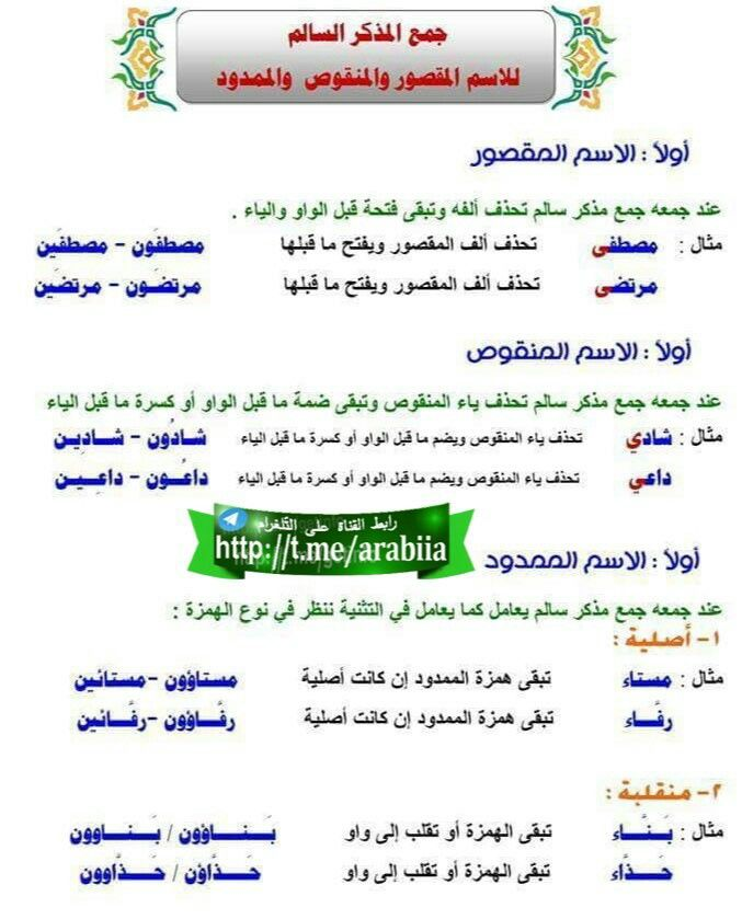 Pin By Amy On شعر عربي Arabic Poetry Arabic Poetry Poetry Arabic