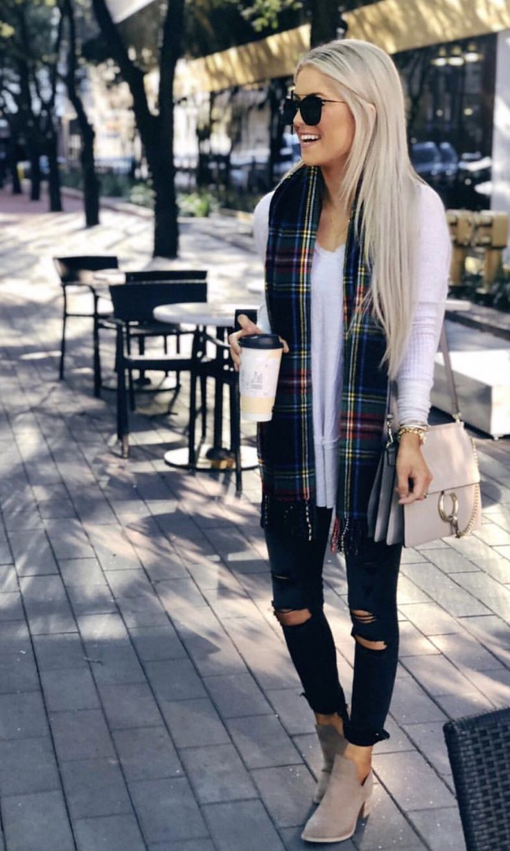 @sink24 Meghan Sink | STyle | Fashion, Winter outfits ...