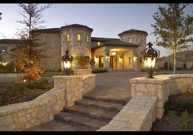 most beautiful mansions in america | The Most Expensive Celebrity Homes For Sale - Forbes