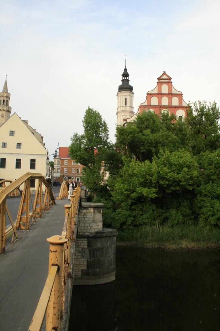 Opole, Poland