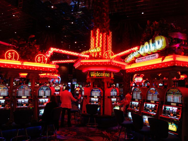 Online gambling massachusetts legal chukchansi casino ca
