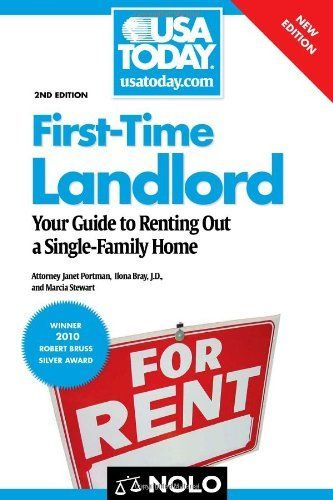 88 best Renting images on Pinterest Income property, Investment - forbearance agreement template