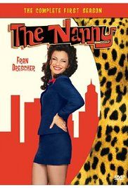 The Nanny Season 3 Episode 1 Online. After being fired from her job and dumped by her boyfriend, a cosmetics saleswoman becomes the nanny to the three children of a rich British widower. As time passes, the two fall for each other.