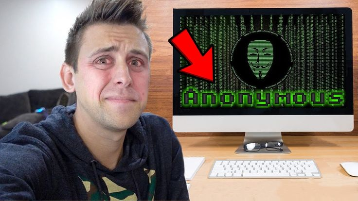 cool Top 10 YOUTUBERS THAT GOT HACKED! (Roman Atwood #Ourmine, Jacksepticeye & More)
