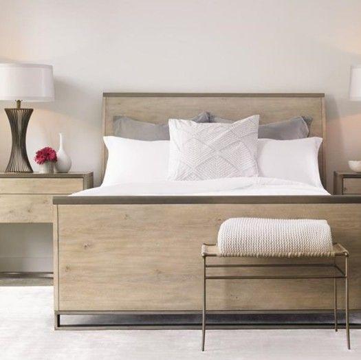 Cheap Wholesale Furniture Online: 16 Best 床組 / 床尾椅 Images On Pinterest