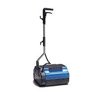 DUPLEX 420 Vloerreinigingsmachine