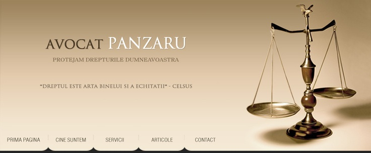 Find a lawyer. Get advice, assistance, and legal representation. Get consultations offered by lawyers.