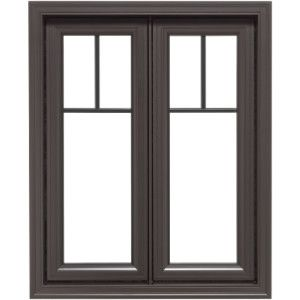 57 best st louis front elevation images on pinterest for Buy jeld wen windows online
