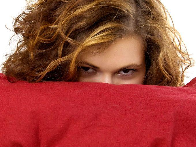 97 mejores im genes sobre limpieza en pinterest limpieza - Como lavar almohadas ...