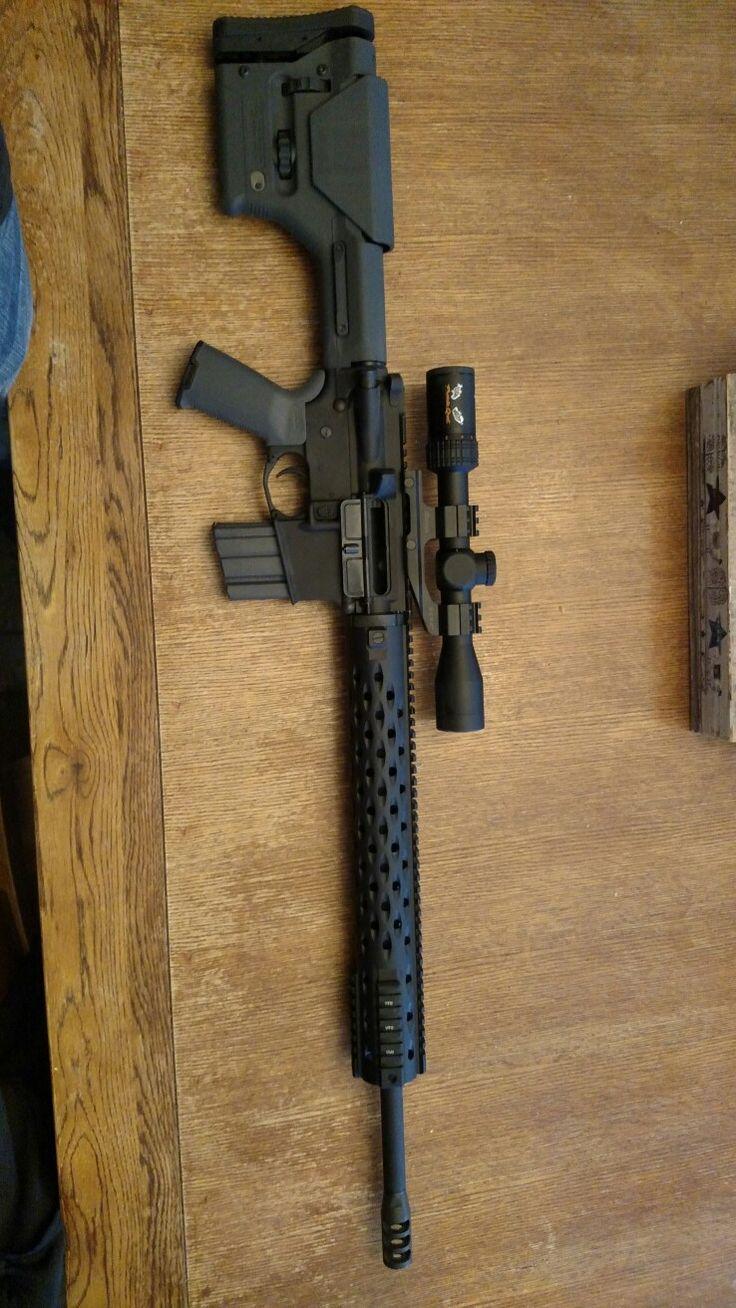 Double pistol handgun revolver gun display case cabinet rack shadowbox - 25 45 Sharps Rifleshuntingweaponsguns