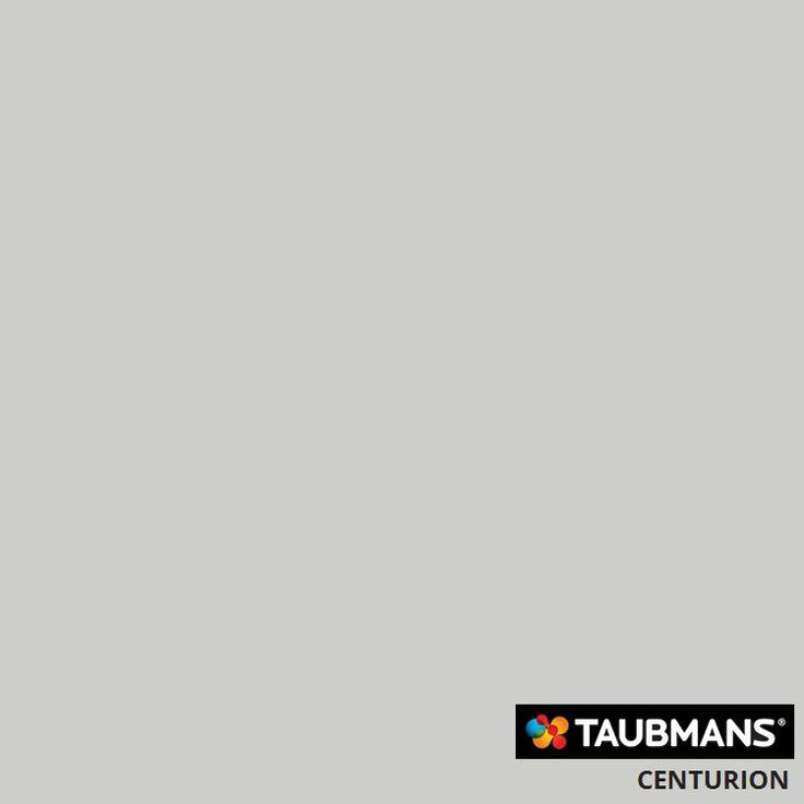 #Taubmanscolour #centurion