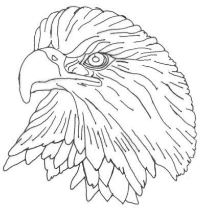 free printable wood carving patterns