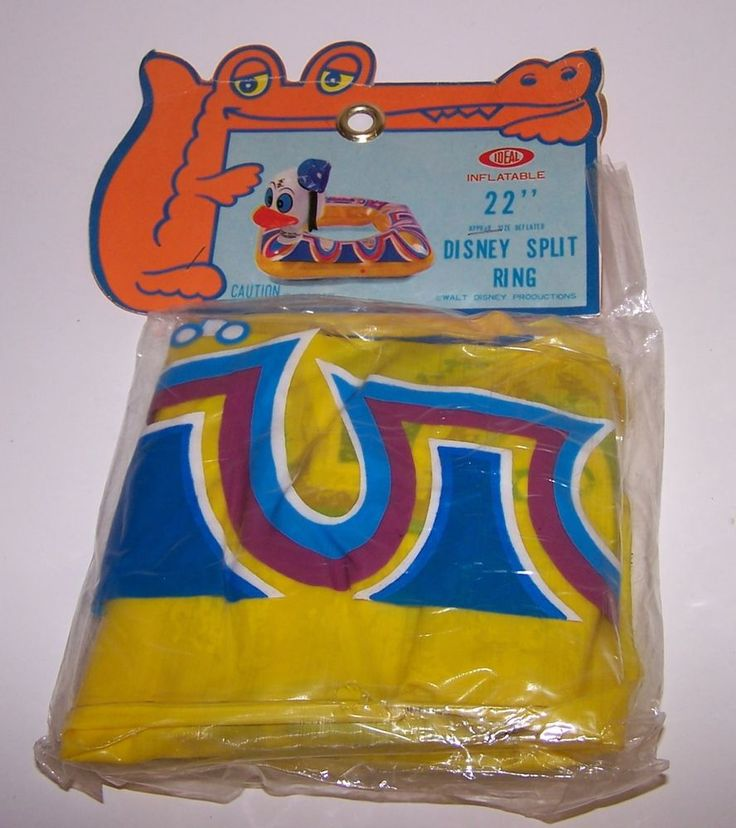Baby Blow Up Ring Chair Art Deco Club 77 Best New/vintage Bop Bags And Inflatable Toys Images On Pinterest | Water Sports, Arcade Room ...