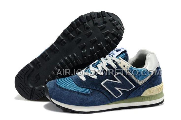 https://www.airjordanretro.com/mens-new-balance-shoes-574-m055-hot.html MENS NEW BALANCE SHOES 574 M055 HOT Only $55.00 , Free Shipping!