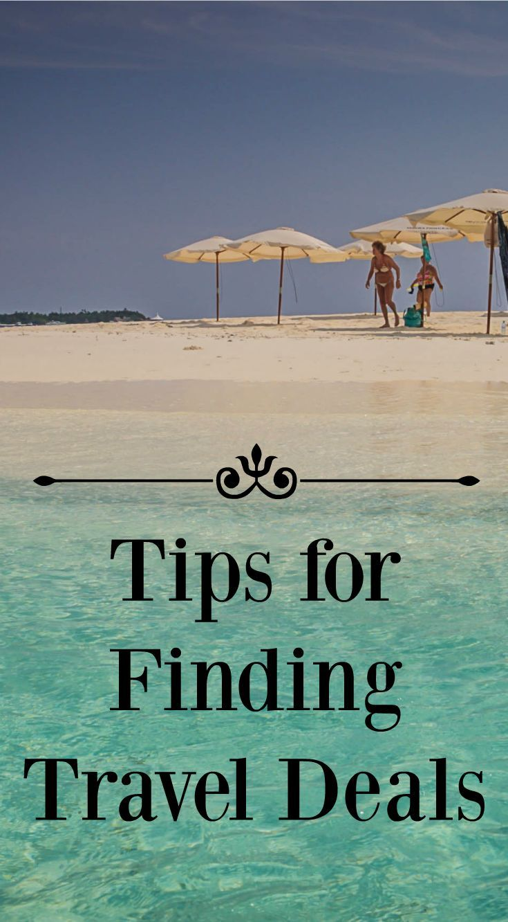 Everyone asks how do you afford to travel so much and How to find Travel Deals. This topic touches on the holy grail of travel lovers, the elusive and hard to find travel deal. As full time travelers, we understand the importance in finding affordable travel options and because we travel all the time, we are going to let you in on a few of the secrets we use to for finding travel deals. This is tips hints tricks on how to travel…