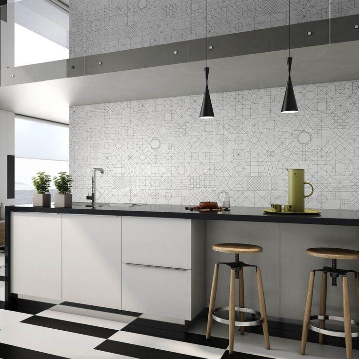 Dexter 9x35 Porcelain Tile 614 best Tile