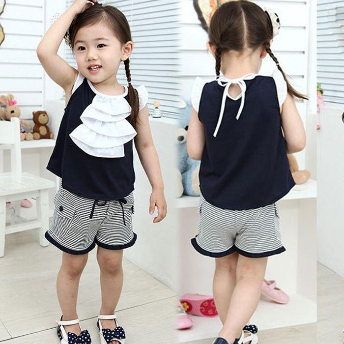 312 best images about Kids Clothing Sets on Pinterest | Vests ...