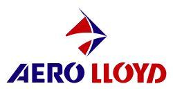 Aero Lloyd logo