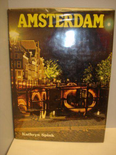 Amsterdam by Kathryn Spink,http://www.amazon.com/dp/083170313X/ref=cm_sw_r_pi_dp_oTEisb1A0E5Z41TD