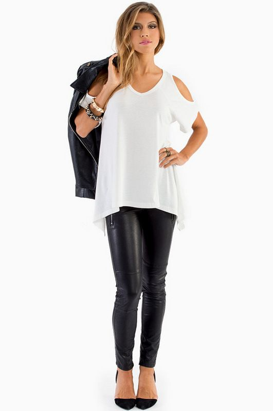 Free shipping on leggings for women at newuz.tk Shop for white, black, printed, high waisted, faux leather and more in the best brands. Free shipping and returns.