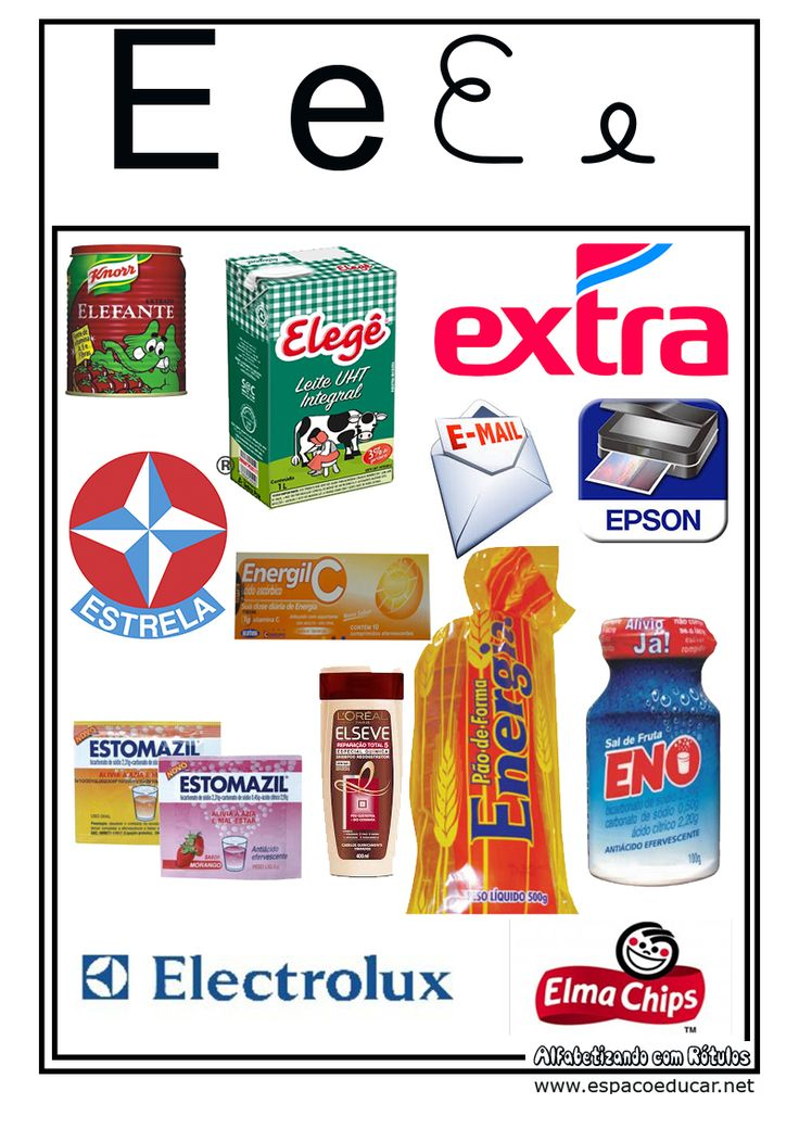 E-cartaz-alfabeto-parede-com-r%C3%B3tulos-marcas-logotipos-alfabet%C3%A1rio-cartaz-imprimir-letra-E.jpg (800×1131)