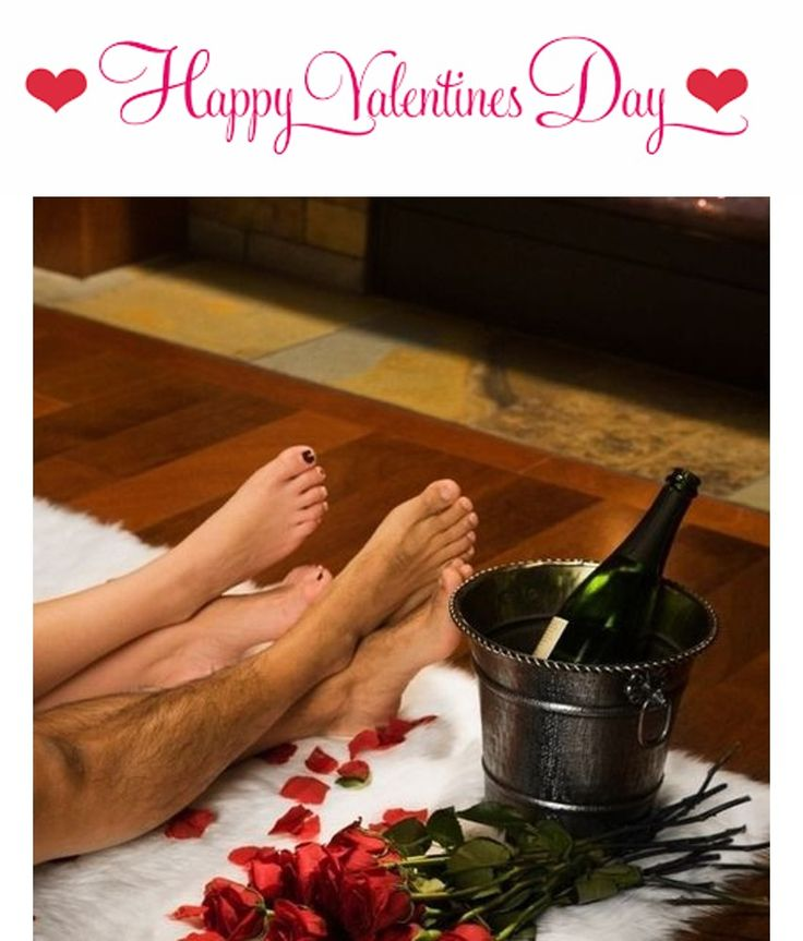 Have you already put a bottle of Champagne in the fridge for Valentine's ? www.the-champagne.ch