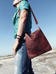 バッグ通販 | メンズファッション 通販サイト【ディーホリックメンズ DHOLIC MEN'S】