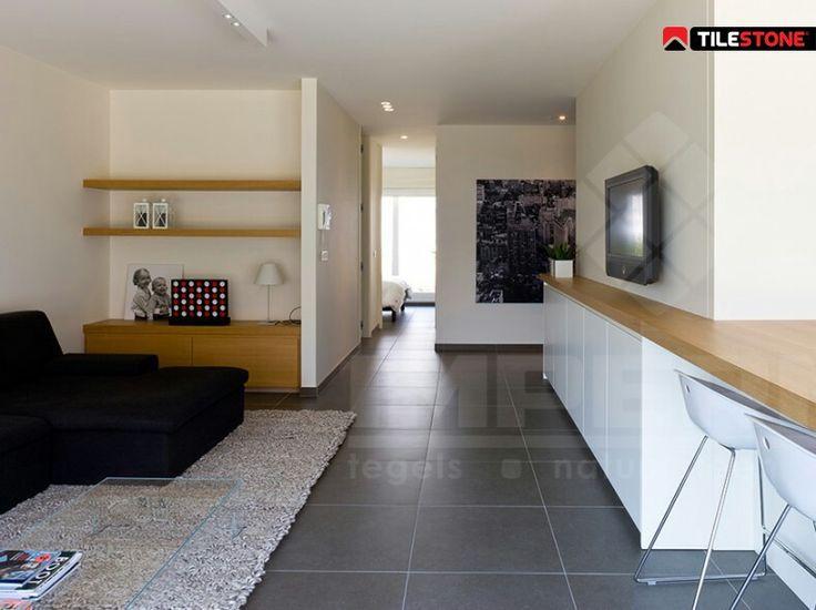 Meer dan 1000 idee n over keramische houten vloeren op pinterest hout keramische tegels - Beeld tegel imitatie parket ...