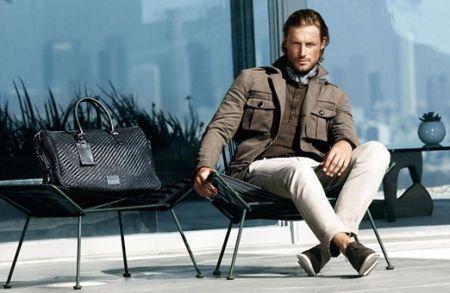 Schoenen Advies 2016: Hugo Boss schoenen. Stijlvol, zowel casual als voo...