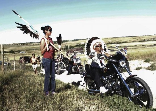 relationship between ghost dance and wounded knee massacre memorial
