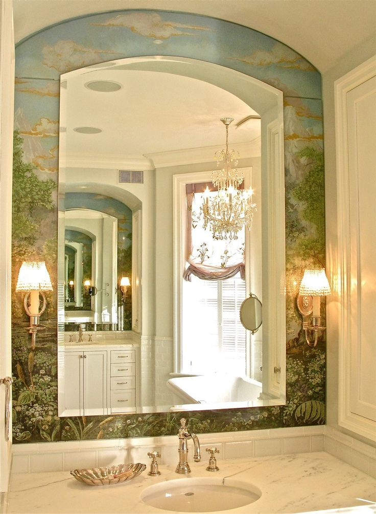 12 best Verroglisme images on Pinterest | Mirrors, Glass and ...