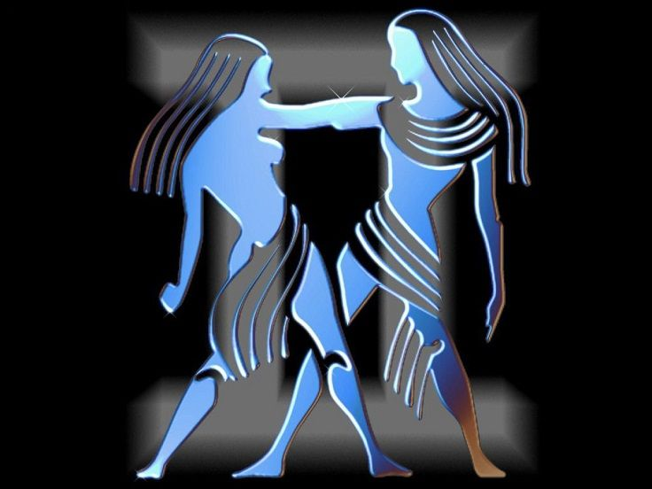 Horóscopo Geminis Horóscopo de la Semana Horóscopo semanal gratuito de Tozapping.com Descubre qué te deparan los astros esta semana en amor,trabajo,salud