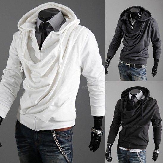 moncler jacket mens ebay