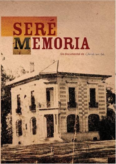 sere_memoria.jpg (372×526)