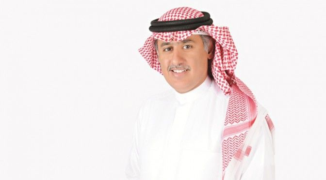 """#news #Tourism Ministry issues licenses for 7 new hotels in #Bahrain Bahraini Tourism and Commerce Minister """"Zayed Al-Zayany"""" has announced issuing 7 new licenses for establishing new four-star and five-star hotels in Bahrain. https://news.weetas.com/tourism-ministry-issues-licenses-for-7-new-hotels-in-bahrain/"""