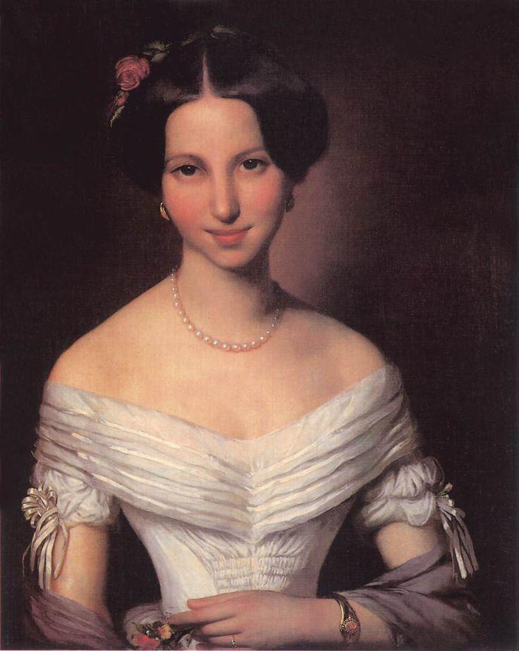 Fiatal nő képmása 1851.jpg (973×1221)