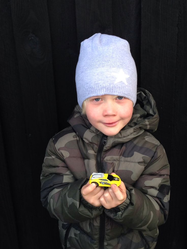 #Spring hat from MP#Super cool hat for boys