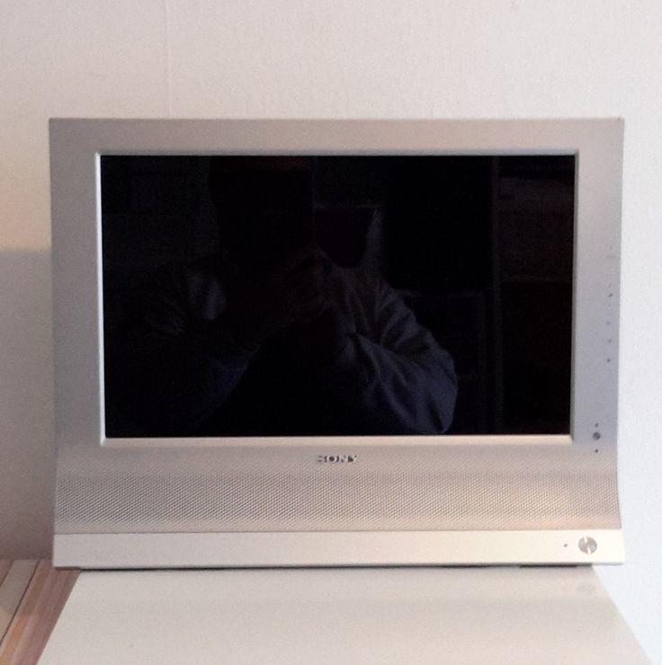 Flad skreenTV - SONY - ML Second-Hand Market