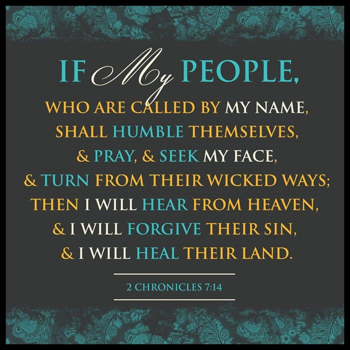 601 Best Bible Quote Images On Pinterest