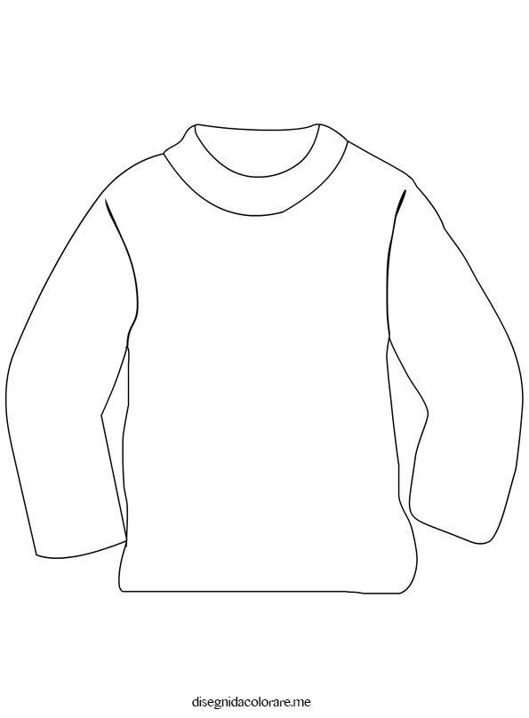 disegni-inverno-abiti-invernali