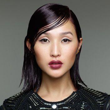 Gary+Pepper+Girl+Blogger+Nicole+Warne+Spills+Her+Beauty+and+Business+Secrets:+Lipstick.com