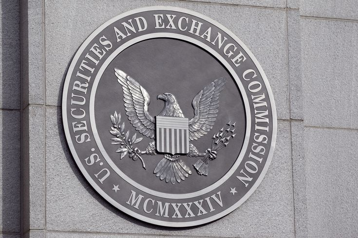 The SEC Just Blocked the Chinese Takeover of a US Stock Exchange