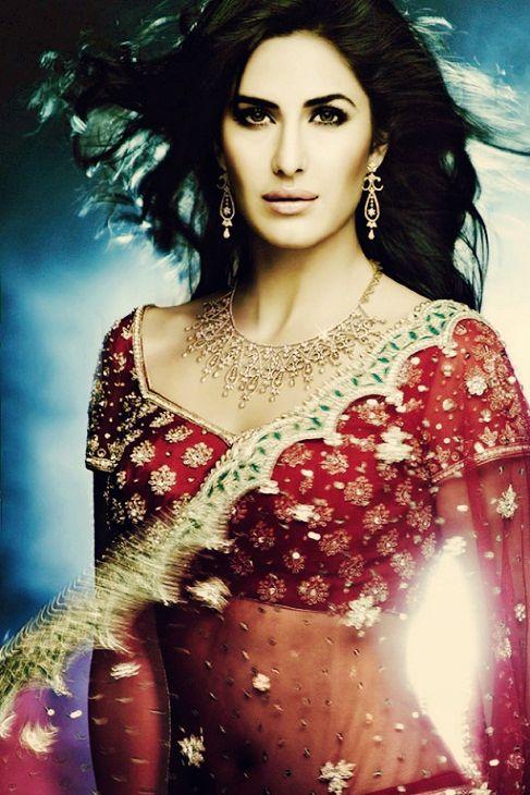 Beautiful-katrina-kaif