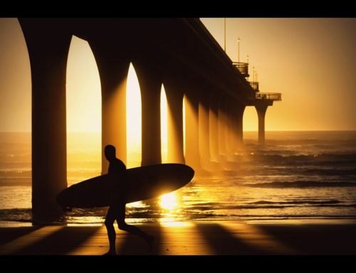 Sunrise, Christchurch, New Zealand: San Diego, Ears Mornings, Sun Ray, The Ocean, Newzealand, Brighton Pier, Sunsets Sunri Moon, New Zealand, Beaches Pictures