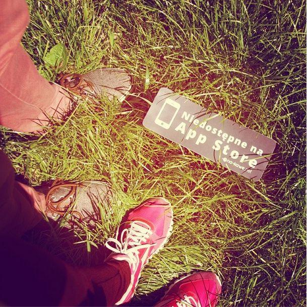 #notonappstore #nakawe #nakawenet #walk #littletalk #together #girl #and #boy #follow #me #picoftheday #like #instagood #good #day #love  http://na-kawe.net