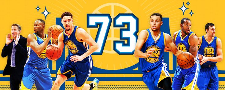 The Golden State Warriors' quest to set the single-season wins record continues against the Suns on Saturday. Get the latest on the Warriors' pursuit of the '95-96 Bulls' record 72-10 mark.